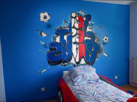 chambre psg decoration chambre psg raliss com