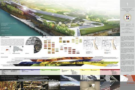 Best Architecture Thesis Projects Durdgereport886web
