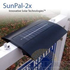 1000 images about solar powered gadgets on
