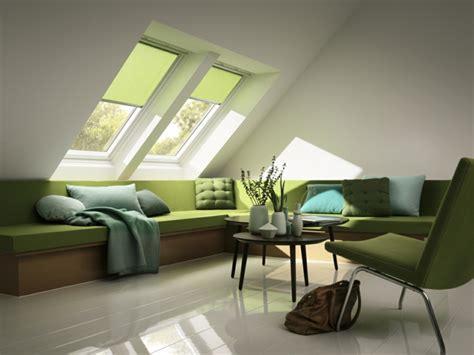cojines para sofa verde oliva 1001 ideas de decoraci 243 n de sal 243 n peque 241 o moderno