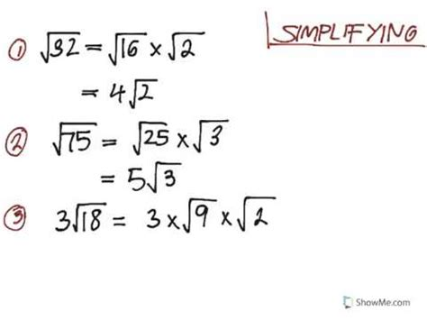 year 9 surds and indices laws