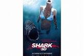 Shark Night 3D (2011) (In Hindi) Watch Full Movie Free ...