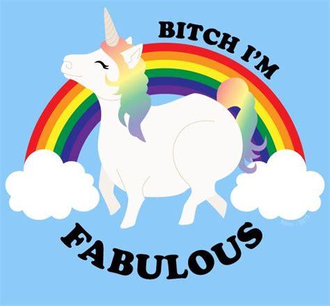 Unicorn Rainbow Meme - 266 best unicorns rainbows images on pinterest unicorns unicorn and rainbow