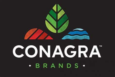 Conagra Brands To Acquire Protein-Based Snack Businesses