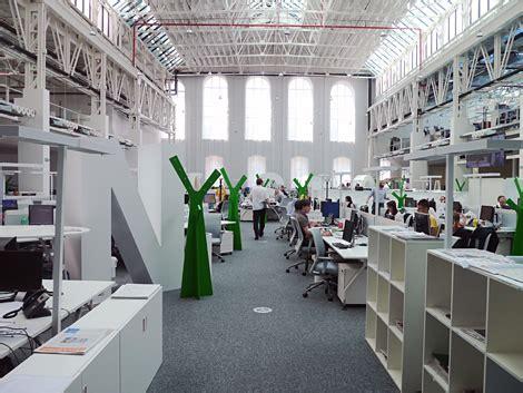 bureau de presse bureaux de presse office et culture