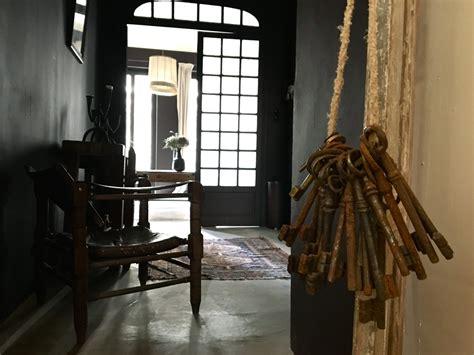 chambres d hotes à marseille chambre d 39 hôte marseille maison empereur spots