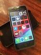 Айфон 5 s 16 гигов все | iPhone Объявления