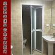 廚房廁所浴室摺門巴士門吊趟門定制 $780起, 服務, 家居服務, 裝修 - Carousell