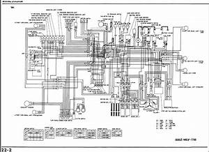 2012 Honda Civic Lx Fuse Box Diagram