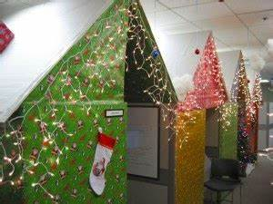 fice Cubicles Holiday Decor Ideas Exterior Design