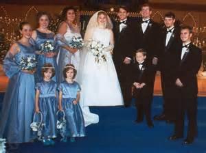 the wedding wedding