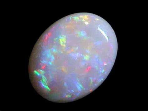 natural white opal white opal gem stone sale price information about