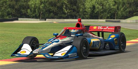 Get the best deal for ferrari indycar ferrari diecast formula 1 cars from the largest online selection at ebay.com. Andretti Autosport Ferrari Indycar by Michael Mueller6 - Trading Paints