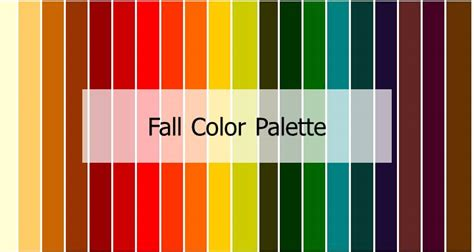 what are colors what colors suit me aura image consulting