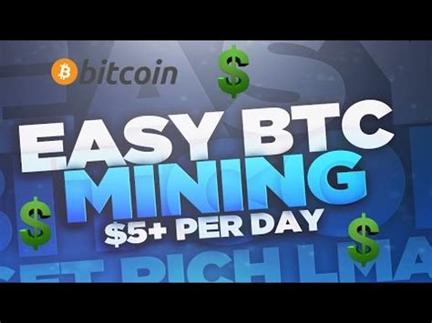 bitcoins mined per day btc how to mine bitcoin with your cpu gpu 2016