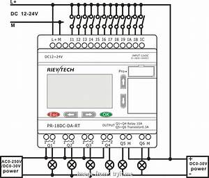 Rs485 To Rj45 Wiring Diagram Top Rs485 Rj45 Wiring Diagram