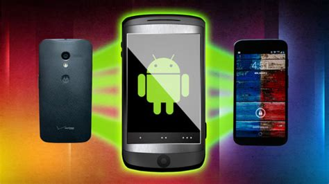 root android phone the pros and cons of rooting your android smartphone techicy