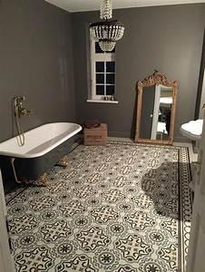 Retro Fliesen Bad : die besten 25 retro badezimmer ideen auf pinterest retro badezimmer dekor minzgr ne ~ Sanjose-hotels-ca.com Haus und Dekorationen