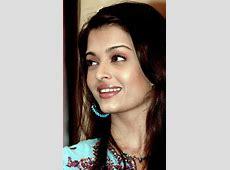 Free Download HD Wallpapers Aishwarya Rai Free Wallpapers