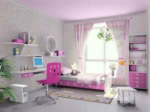Photo Decoration Chambre Fille 10 Ans by Sikel Deco Chambre Fille 10 Ans 10 Room Decorating
