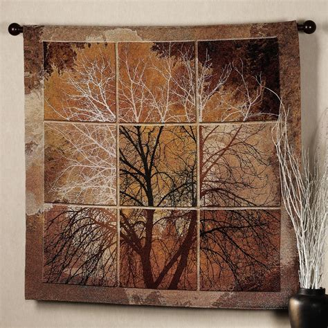 wall rugs tapestries best decor things