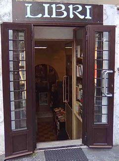 Libreria Libri Usati Roma by Libreria Yelets Gt La Libreria