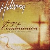 Hillsong nothing but the blood mp3 download
