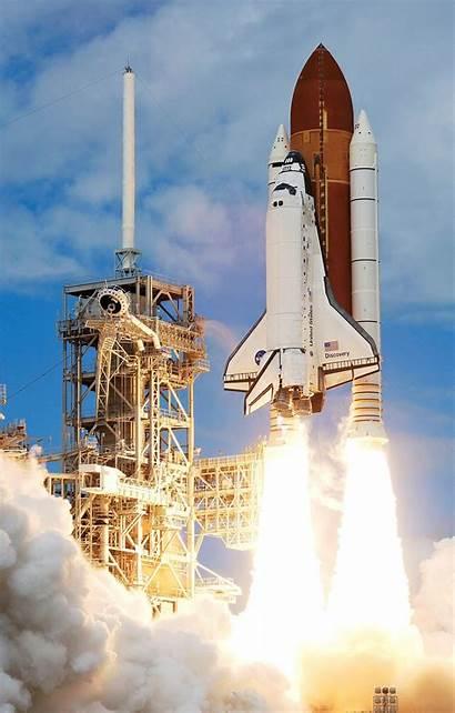 Shuttle Space Wiki