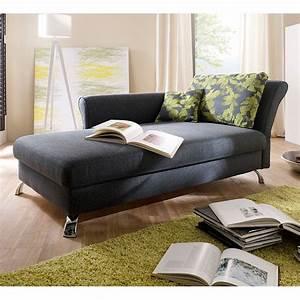 Couch Mit Schlaffunktion Gebraucht : 70 sofa mit schlaffunktion zu verschenken schlafsofa carmen mit schlaffunktion rot sofa ~ Bigdaddyawards.com Haus und Dekorationen