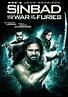 Sinbad and the War of the Furies (2016) - Moria
