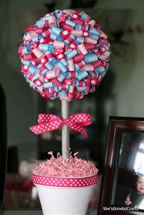 images  topiary  pinterest mesas candy