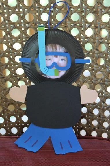 mi mundo infantil manualidades de verano manualidades 439   13a49299b624c8153acdfb11e257ac46