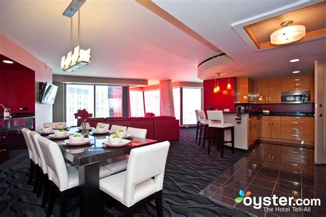 Las Vegas Hotels With 2 Bedroom Suites by 2 Bedroom Suite In Las Vegas Sculptfusion Us