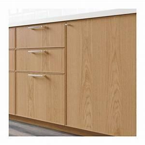Ikea Artikelnummer Suchen : artikelnummer ikea zoeken ~ Watch28wear.com Haus und Dekorationen