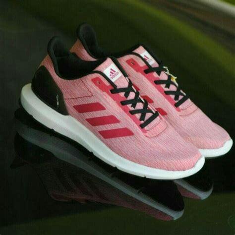 sepatu adidas pink shoes adidas shoes федеральный институт педагогических измерений