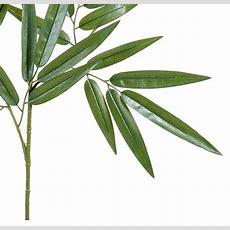 Feuillage Bambou Artificiel Vente De Feuilles En Ligne