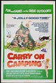 Carry On Camping Photos : Carry on Camping / You can view ...