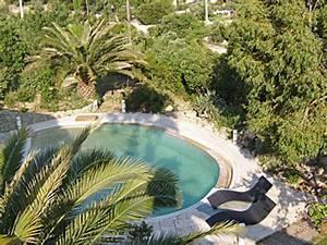 Garage La Fare Les Oliviers : villa piscine priv e 15 minutes d 39 aix en provence la fare les oliviers bouches du rh ne ~ Gottalentnigeria.com Avis de Voitures