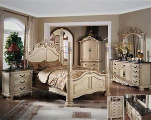 Luxury bedroom furniture set for Luxury bedroom furniture sets