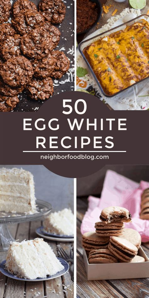 It's a lot to take in, but with a little practice and care, you'll be able to adapt most any cake to whatever pan you like. Desserts Using Lots Of Eggs : Coconut Bundt Cake | Recipe ...