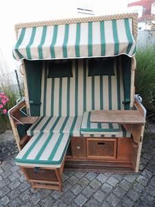 Strandkorb Gebraucht Kaufen : strandkorb kaufen strandkorb gebraucht ~ A.2002-acura-tl-radio.info Haus und Dekorationen