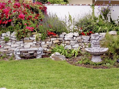 Pictures Of Formal English Gardens  Diy Garden Projects