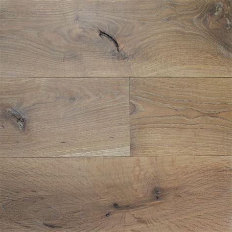 Prefinished White Oak Flooring - bartek prefinished white oak solid or engineered wide