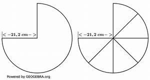 Volumen Einer Pyramide Berechnen : besondere pyramiden ii wahlteilaufgaben realschulabschluss ~ Themetempest.com Abrechnung