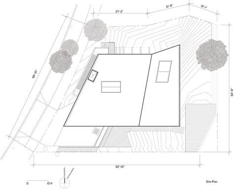 house plans website home design plans for homes