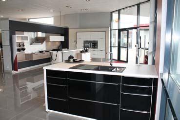 franchise cuisine plus franchise cuisine plus ouverture d 39 un magasin cuisine