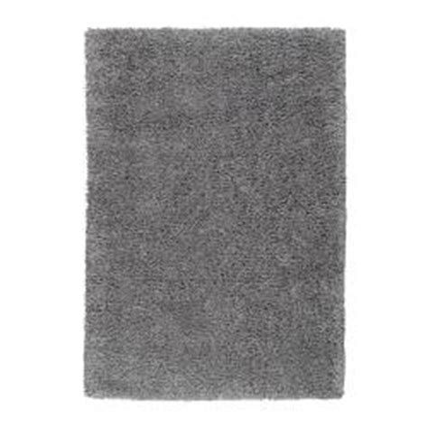 shag rug ikea wool shag area rug from ikea rugs furniture