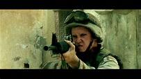 Tom in Black Hawk Down - Tom Guiry Image (25144117) - Fanpop