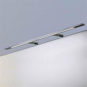 Spiegelleuchte Bad Led : led spiegelleuchte malta 740 concept2u ~ Buech-reservation.com Haus und Dekorationen