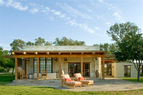 cozy southwestern patio designs  outdoor comfort